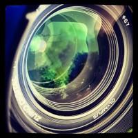 Photography & Videography Basics