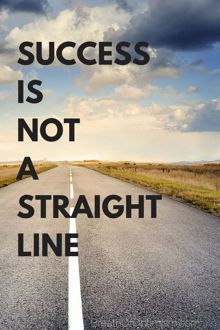 success-not-straight-line-motivational-daily-quotes-sayings-pictures.jpg