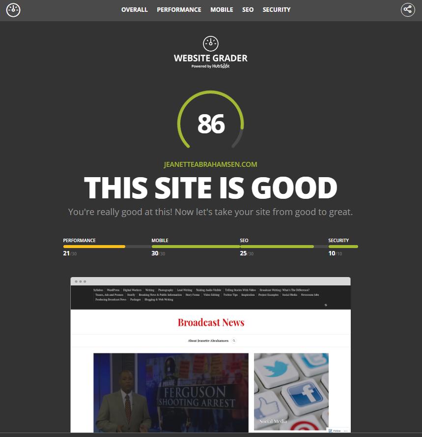 website grader.PNG