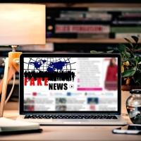 8 Ways To Spot Fake News
