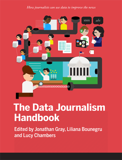 data journalism handbook.png